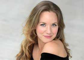 Angela Vallone