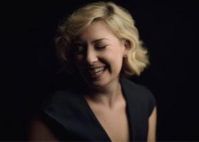 Diana Newman